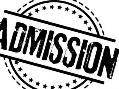 School of Nursing, Ado-Ekiti 2021/2022 NURSING ADMISSION FORM/MIDWIFERY FORM is