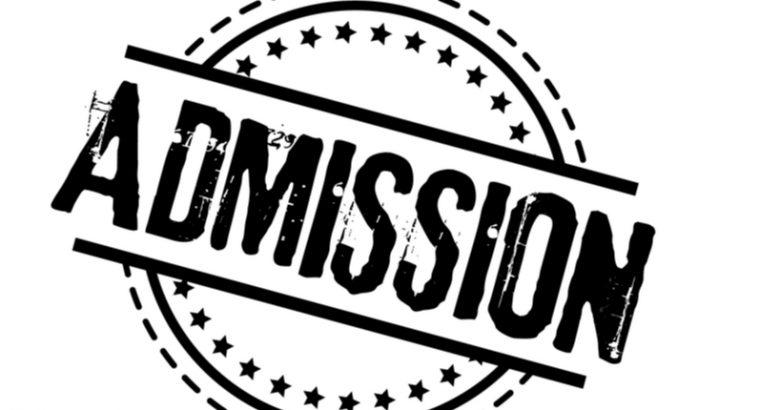 School of Nursing, Anua-Uyo 2021/2022 NURSING ADMISSION FORM/MIDWIFERY FORM is