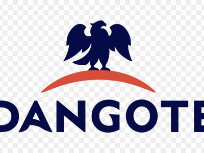This to inform the general public about the on going promo in Dangote Cement Plc