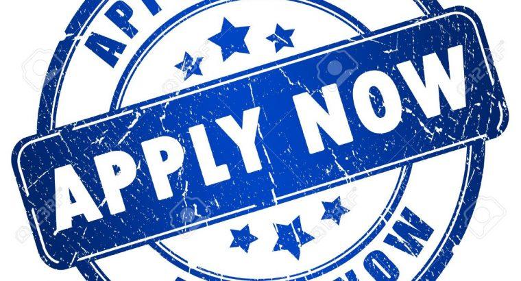 Benue State School of Nursing Admission Form for 2021/2022 academic 09136103236
