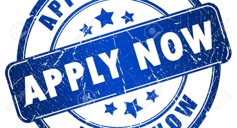Ekiti State Schools of Nursing Admission Form for 2021/2022 academic 09136103236