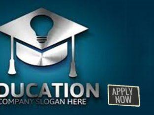 Crown Hill University Eiyenkorin 2021/2022 Admission Form/Direct entry Form 0806