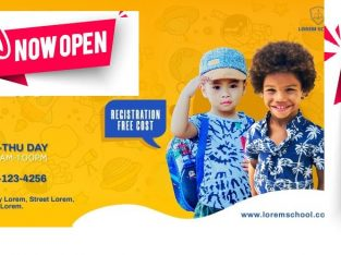 Achievers University, Owo, Admission Form 2021/2022 Registration Form is out 080