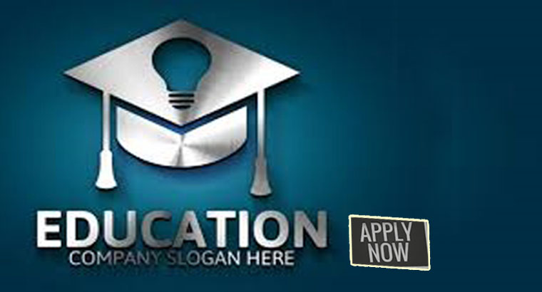Veritas University, Abuja 2021/2022 Admission Form/Direct entry Form 08062265530