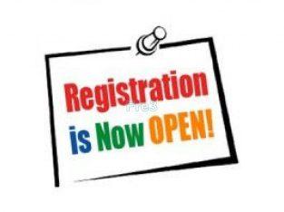School of Health Technology, Etinan, Akwa -Ibom State 2021/2022 Admission Form I