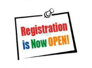 College of Health Technology, Ijero – Ekiti, Ekiti State 2021/2022 Admission For