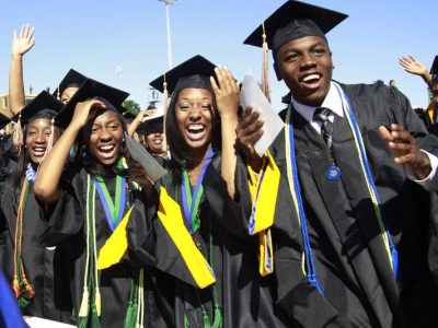 School of Health Technology, Tsafe, Zamfara State 2021/2022 Admission Form IS