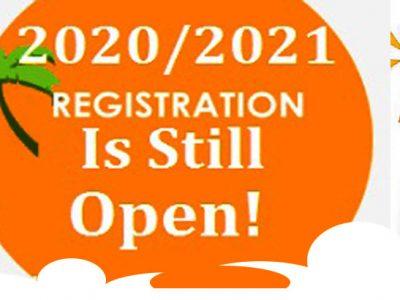 2021/2022 Bowen University Iwo Post UTME Form Admission form Out {08062265530}