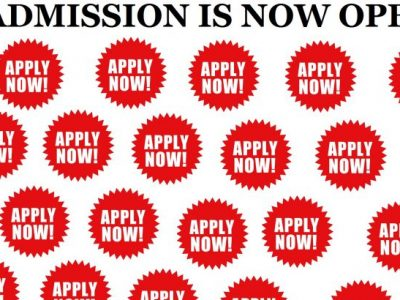 Redeemer's University, Ede – Osun State,2021/2022 Admission Application Form Is
