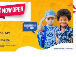 2021/2022 Godfrey Okoye University, Ugwuomu-Nike post utme/Admission Form is Out