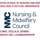 Plateau School Of Nursing Christian Hospital Vom Vom 2021/2022 Admission Form is