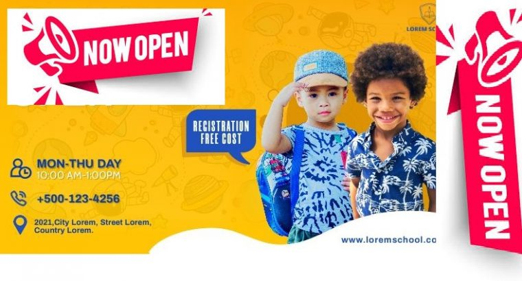2021/2022 Caleb University, Lagos 2nd Batch Admission List Has Been Released: ca