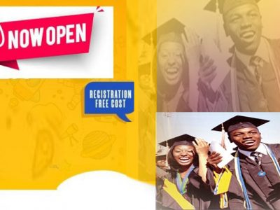 Caleb University, Lagos 2nd Batch Admission List Has Been Released: 2020/2021 c