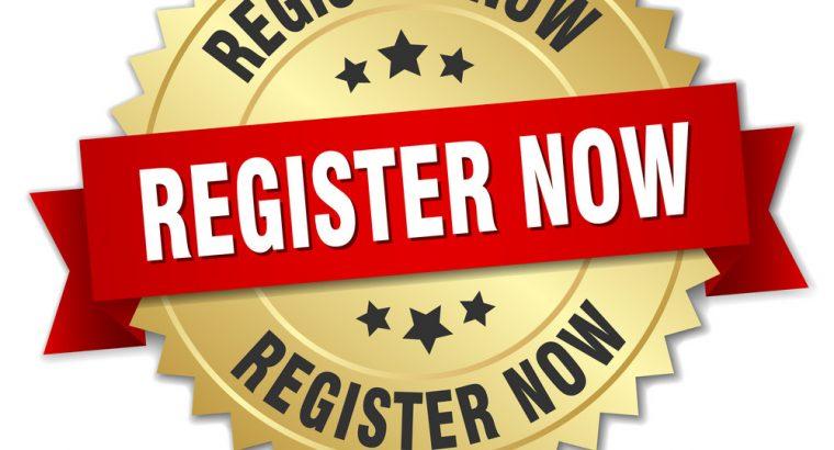 Caleb University, Lagos 2021/2022 1st BATCH & 2nd BATCH Admission list out 08033