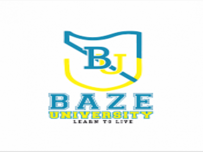 Baze University Admission List is Out For 2021/2022 (1st,2nd,3rd And 4th Batch)