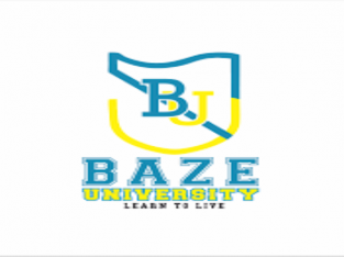 2021/2022 Baze University Admission Forms(Direct Entry Form And Post Utme Form)
