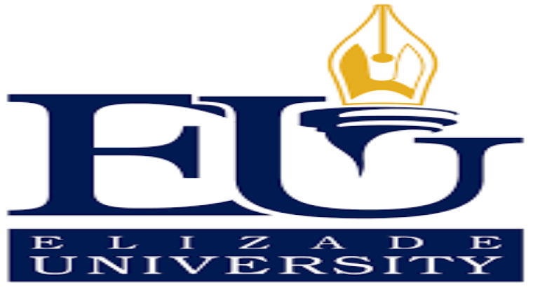 Elizade University, Ilara-Mokin Transfer Form is out For 2021/22.Also Post Utme