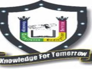 Gregory University, Uturu Transfer Form is out For 2021/22.Also Post Utme Form