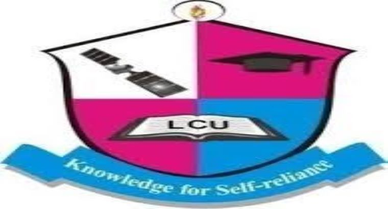 Lead City University Admission List is Out For 2021/2022 (1st,2nd,3rd And 4th Ba