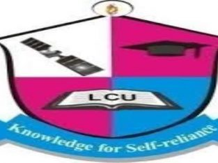 Lead City University Transfer Form is out For 2021/22.Also Post Utme Form is out