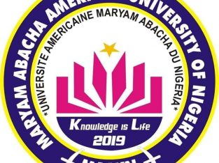 Maryam Abacha American University Of Nigeria Transfer Form is out For 2021/22