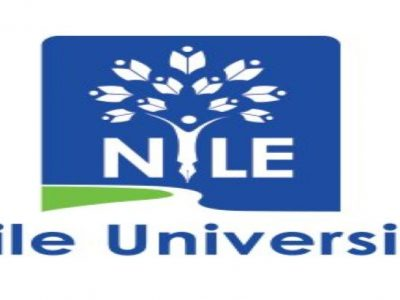 Nile University of Nigeria, Abuja Admission List is Out For 2021/2022 (1st,2nd,3