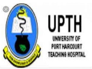 Rivers State School of Nursing, Port-Harcourt 2021/2022 Session Admission Forms