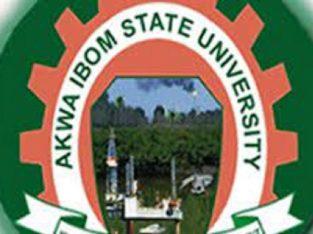 Akwa Ibom State University, Ikot Akpaden 2021/22 Session Admission forms on sale
