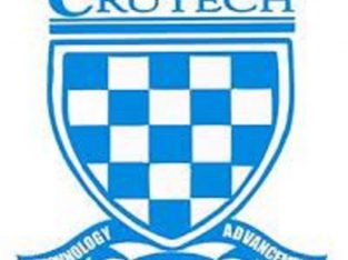 Cross River State University of Technology, Calabar 2021/2022 Session Admission