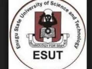 Enugu State University of Technology Teaching Hospital 2021/22 Admission forms