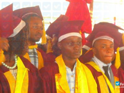 Maryam Abacha American University Of Nigeria, Kano, Kano State 2021/2022 Admissi