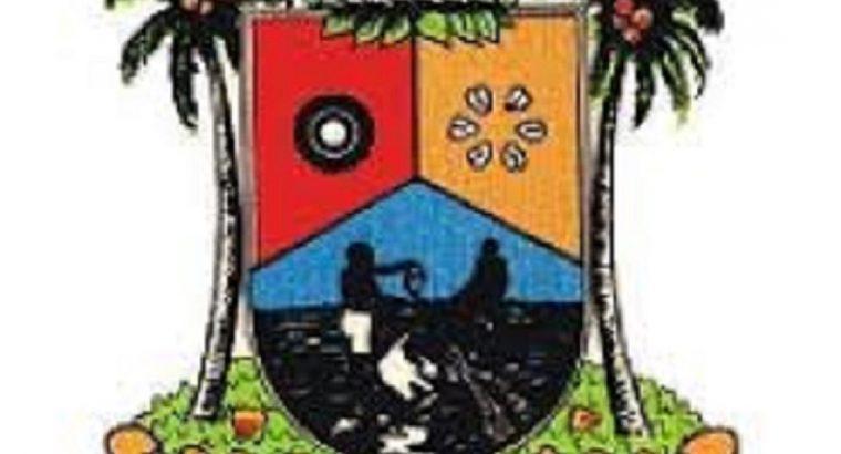 Lagos State School of Nursing, Igando 2021/2022 Session Admission Forms on sales