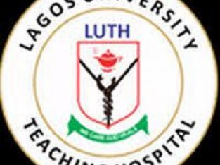 Lagos University Teaching Hospital (LUTH) 2021/22 Session Admission Forms onsale