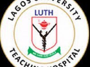 Lagos University Teaching Hospital, Idi-Araba 2021/2022 Session Admission Forms