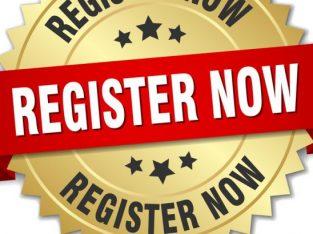 Ambrose Alli University (AAU), 2021/2022 IJMB Form, Sandwich Form is on sales! C