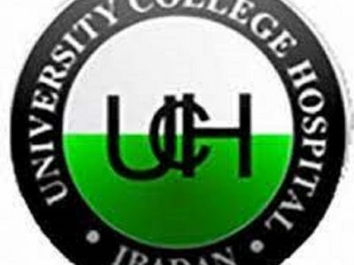 School of Nursing,University College Hospital,Ibadan 2021/22 Session Admission