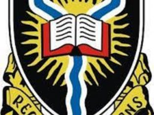 University of Ibadan 2021/2022 Session Admission forms are on sales.