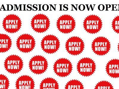Dominion University Ibadan 2021/2022, DIRECT ENTRY-Post-UTME Admission Form 0913