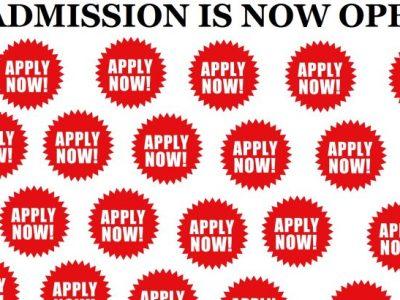 Achievers University, Owo-Ondo State,Post-UTME Form 2021/22 Registration Form Ou