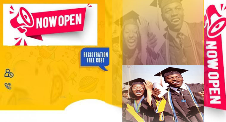 Anan University, Kwall, Plateau State post utme,2021/2022 Admission Form is Out