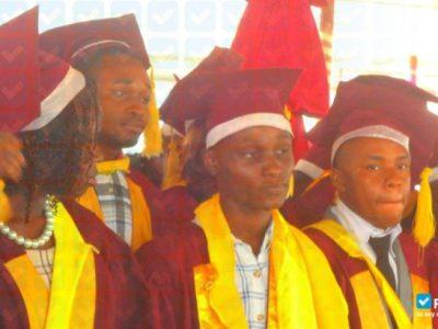 Afe Babalola University,2021/2022 UTME Screening Form is out 08064929404–0806492