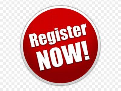 Landmark University, Omu-Aran 2021/2022 ADMISSION Form Is Out call 08033345869,