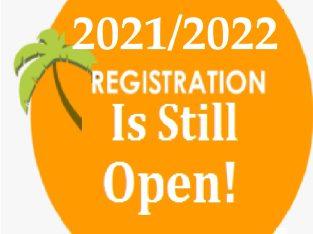 School of Nursing, Mbano 2021/2022 Nursing Admission Form, Midwifery Form (09034
