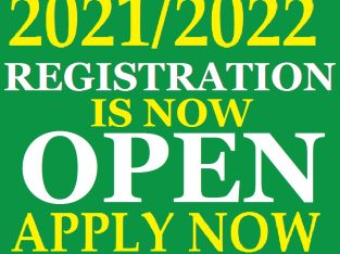 Port-Harcourt Polytechnic 2021/2022 Post UTME Form/HND Form and Supplementary Fo