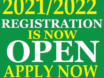 Osun State Polytechnic, Iree 2021/2022 Post UTME Form/HND Form and Supplementary