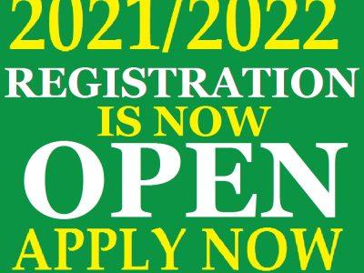 Lagos State Polytechnic, Ikorodu 2021/2022 Post UTME Form/HND Form and Supplemen