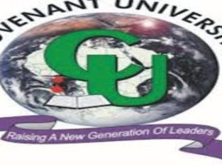 Covenant University Ota Admission Application Form for 2021/2022 Session is out