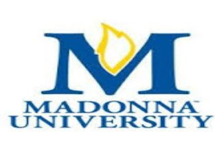Madonna University, Okija Admission Application Form for 2021/2022 Session out