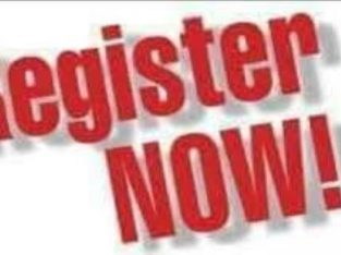 Academic Session 2021/2022 Igbinedion University Okada Post Utme Screening Form