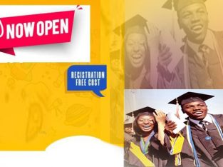 University of Calabar (UNICAL), 2021/2022 Direct-Entry Form & Remedial Form is o